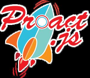 proact.js